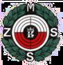 D.MZSS