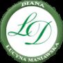 Sklep Diana