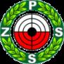 C.PZSS